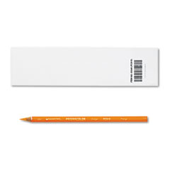 SAN3348 - Prismacolor® Premier® Colored Pencil