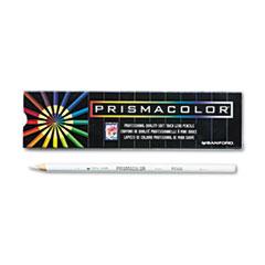 SAN3365 - Prismacolor® Premier® Colored Pencil