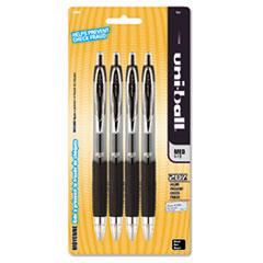 SAN33960PP - uni-ball® Signo Gel 207™ Retractable Roller Ball Pen