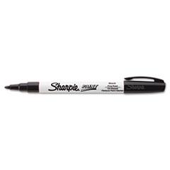 SAN35534 - Sharpie® Permanent Paint Marker