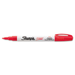 SAN35535 - Sharpie® Permanent Paint Marker