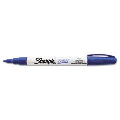 SAN35536 - Sharpie® Permanent Paint Marker