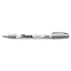 SAN35545 - Sharpie® Permanent Paint Marker