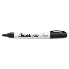 SAN35549 - Sharpie® Permanent Paint Marker