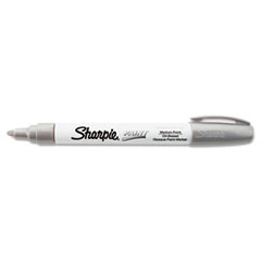 SAN35560 - Sharpie® Permanent Paint Marker