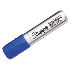 SAN44003 - Sharpie® Magnum® Permanent Marker