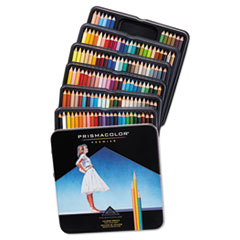 SAN4484 - Prismacolor® Premier® Colored Pencil
