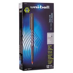 SAN60042 - uni-ball® ONYX® Stick Roller Ball Pen