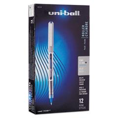 SAN60134 - uni-ball® VISION™ Stick Roller Ball Pen