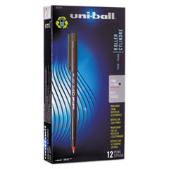 SAN60144 - uni-ball® ONYX® Stick Roller Ball Pen