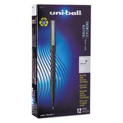 SAN60151 - uni-ball® Stick Roller Ball Pen