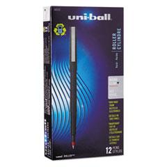 SAN60152 - uni-ball® Stick Roller Ball Pen