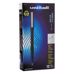 SAN60153 - uni-ball® Stick Roller Ball Pen