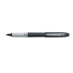 SAN60708 - uni-ball® Grip Roller Ball Stick Pen