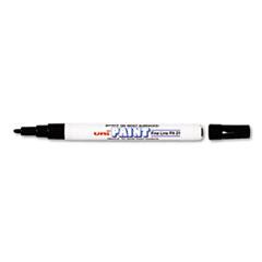 SAN63701 - Sanford® uni®-Paint Marker