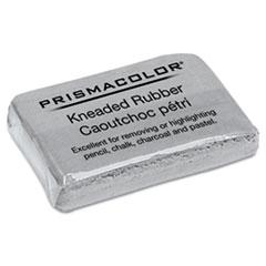 SAN70531 - Prismacolor® Design® Kneaded Rubber Art Eraser