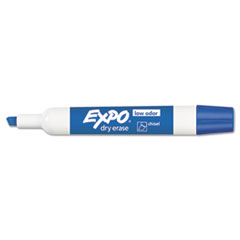 SAN80003 - EXPO® Low-Odor Dry-Erase Marker