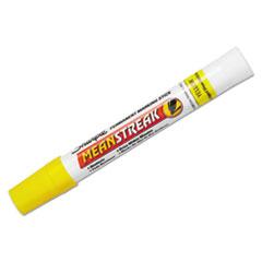 SAN85005 - Sharpie® Mean Streak® Marking Stick