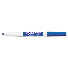SAN86003 - EXPO® Low-Odor Dry-Erase Marker