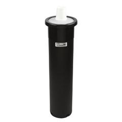 SANC2410C - EZ-Fit® One-Size-Fits-All Cup Dispenser