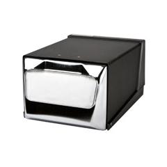 SANH3001BKC - Countertop Napkin Dispenser