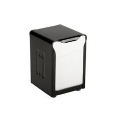 SANH985BK - Tabletop Napkin Dispenser
