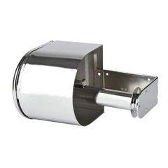 SANR1500XC - Covered Reserve Roll Toilet Dispenser