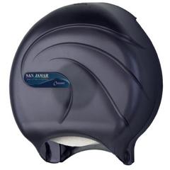 SANR2090TBK - Oceans® Single 9 JBT Tissue Dispenser