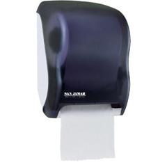 SANT1300TBK - Tear-N-Dry Touchless Roll Towel Dispenser