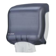 SANT1750TBKRD - Ultrafold. Towel Dispenser