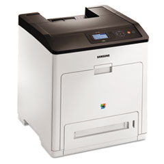 SASCLP775ND - Samsung CLP-775ND Color Laser Printer