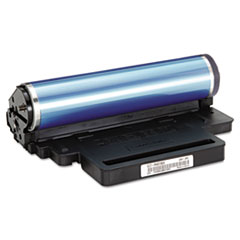 SASCLTR407 - Samsung CLTR407 Drum, 24,000 Page-Yield
