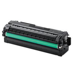 SASCLTY505L - Samsung CLTC505L, CLTK505L, CLTM505L, CLTY505L Toner