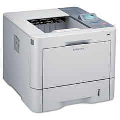SASML5012ND - Samsung ML-5012ND Laser Printer