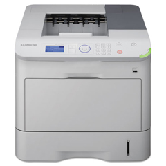 SASML5515ND - Samsung ML-5500 Series Mono Laser Printer