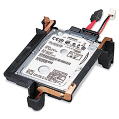 SASMLHDK425 - Samsung Hard Disk Drive for CLP-775 Color Laser Printer