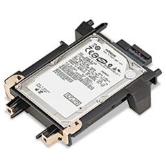 SASMLHDK470 - Samsung Hard Disk Drive for ML-5512, 6512, 5012, 5017 Laser Printers