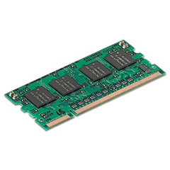 SASMLMEM170 - Samsung SDRAM Memory Upgrade