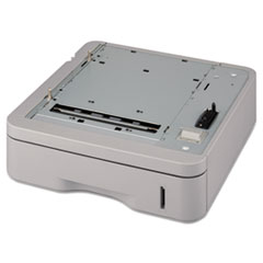 SASMLS6512A - Samsung Second Paper Tray for ML-5512ND/6512ND