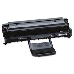SASMLTD108S - Samsung MLTD108S Toner, 1500 Page-Yield, Black