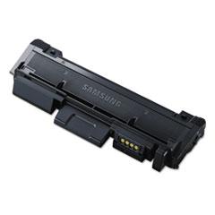 SASMLTD116L - Samsung MLTD116L Toner