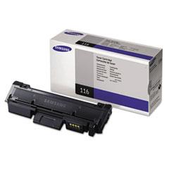 SASMLTD116S - Samsung MLTD116S Toner