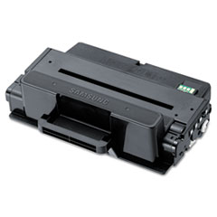 SASMLTD205E - Samsung MLTD205E (MLT-D205E) Extra High-Yield Toner, 10,000 Page-Yield, Black