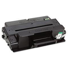 SASMLTD205L - Samsung MLTD205L (MLT-D205L) High-Yield Toner, 5,000 Page-Yield, Black