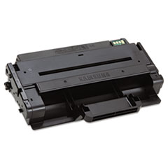 SASMLTD205S - Samsung MLTD205S (MLT-D205S) Toner, 2,000 Page-Yield, Black