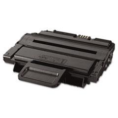 SASMLTD209L - Samsung MLTD209L High-Yield Toner, 5000 Page-Yield, Black