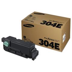 SASMLTD304E - Samsung MLTD303E, MLTD304E, MLTD304L, MLTD304S Toner