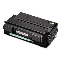 SASMLTD305L - Samsung MLTD305L Toner, 15,000 Page-Yield, Black