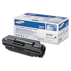 SASMLTD307S - Samsung MLTD307S (MLT-D307) Toner, 7,000 Page-Yield