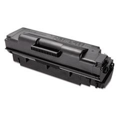 SASMLTD307U - Samsung MLTD307U Ultra High-Yield Toner, 30,000 Page-Yield, Black